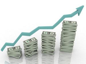 investissement et gain d'argent